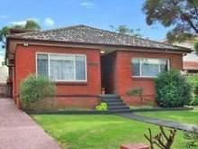 House - 7  Merrylands Road, Merrylands 2160, NSW