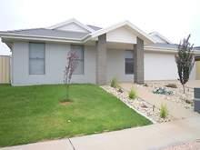 House - 27 Eastside Drive, Mildura 3500, VIC