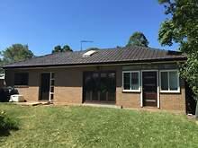 Flat - 10 Adelphi Road, Marsfield 2122, NSW