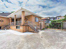 House - 474 Woodville Road, Guildford 2161, NSW