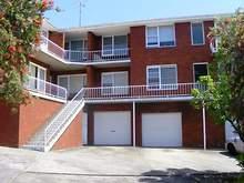 Unit - 3/1 Rawlinson Street, Wollongong 2500, NSW