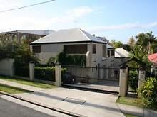Unit - 4/32 Sisley Street, St Lucia 4067, QLD