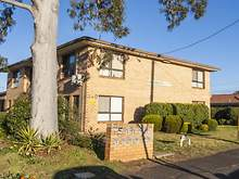 Unit - 5/240 Brisbane Street, Dubbo 2830, NSW