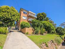 House - 2/58 Mckenzie Avenue, Wollongong 2500, NSW