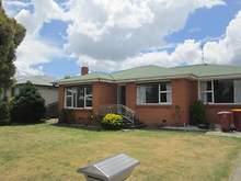 House - 16 Harris Street, Summerhill 7250, TAS