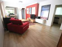 Apartment - 16/147 Smith Street, Summer Hill 2130, NSW