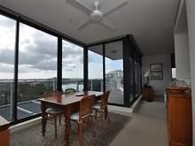 Apartment - 1001/8 Brodie Spark Drive, Wolli Creek 2205, NSW