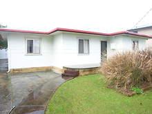 House - 167 Tamar Street, Ballina 2478, NSW