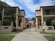 Townhouse - 77 Depper Street, St Lucia 4067, QLD