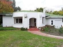 House - 76 Louise, Nedlands 6009, WA