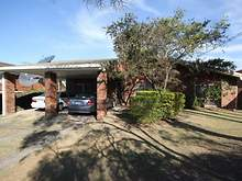 House - 4 Heysen Crt, Collingwood Park 4301, QLD