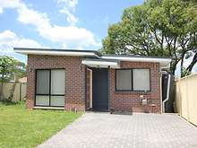 Other - 63A Carlton Parade, Punchbowl 2196, NSW