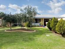 House - 20 Midland Elbow, Mindarie 6030, WA