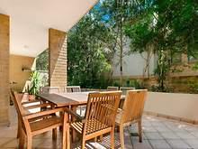 Apartment - 4/4-6 Cowper Street, Randwick 2031, NSW