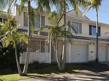 Townhouse - 92/2-10 Coolgardie Street, Elanora 4221, QLD