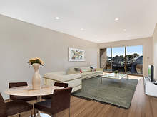 Apartment - 18/428 Darling Street, Balmain 2041, NSW