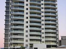 Apartment - 503/2 Lake Street, Cairns 4870, QLD