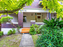 Apartment - 4/29 Meymott Street, Randwick 2031, NSW