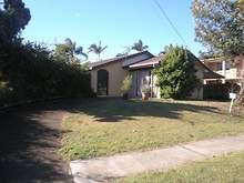 House - 42 Collingwood Drive, Collingwood Park 4301, QLD