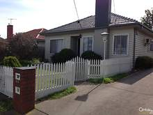 House - 25A Bond Street, Clayton 3168, VIC