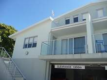 Townhouse - 4/6  Gympie Road, Tin Can Bay 4580, QLD