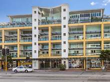 Apartment - 202/637 Pittwater Road, Dee Why 2099, NSW