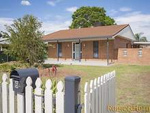 House - 16A Sterling Street, Dubbo 2830, NSW