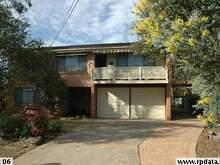 House - 20 Gleneagle Parade, North Nowra 2541, NSW