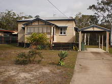 House - 13 Challenger Crt, Cooloola Cove 4580, QLD
