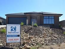 House - 16 Freeman Drive, Kangaroo Flat 3555, VIC