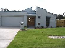 House - Coomera Waters 4209, QLD