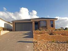 House - 16 Tununga Circuit, Kangaroo Flat 3555, VIC