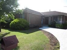 House - 38 Struan Avenue, Endeavour Hills 3802, VIC