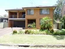 House - 9 Whitbread Drive, Lemon Tree Passage 2319, NSW