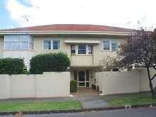 Apartment - 3/1 Carmyle Avenue, Toorak 3142, VIC