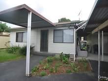 Semi_detached - Sackville Street, Fairfield 2165, NSW