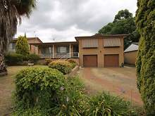 House - 45 Froude Street, Inverell 2360, NSW