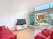 Apartment - 125/7  Mooramba Road, Dee Why 2099, NSW