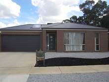 House - 8 Miners Rest, Kangaroo Flat 3555, VIC