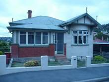 House - 5 Kinburn Street, West Launceston 7250, TAS