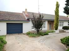 House - 57 Wilmot Street, Goulburn 2580, NSW
