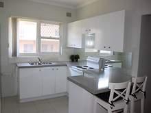 Apartment - 7/76 Elouera Road, Cronulla 2230, NSW