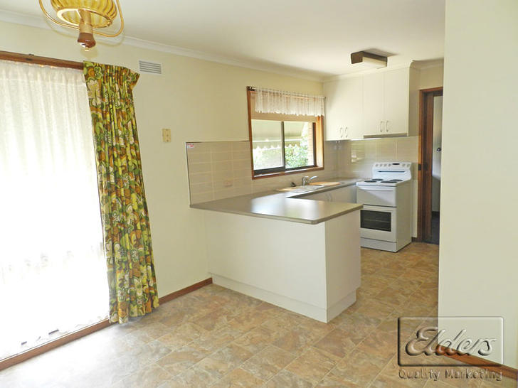 Dbd93ea4e53eceabce597232 1421910653 6409 dining and kitchen 1584688574 primary