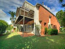 House - 2 Coolum View Terrace, Buderim 4556, QLD