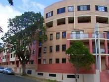 Unit - 13/2-10 Powell St Street, Homebush 2140, NSW
