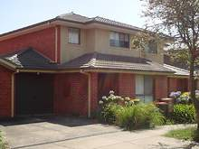 House - 21 Bayview Street, Clayton 3168, VIC