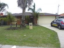 House - 11 Hotchkiss Close, Thornlie 6108, WA