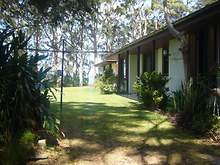 House - 31A Gately Road, Coffs Harbour 2450, NSW