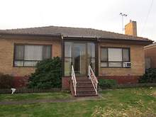House - 69 Edinburgh Street, Clayton 3168, VIC