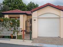 Villa - 1/44 Helensvale Road, Helensvale 4212, QLD